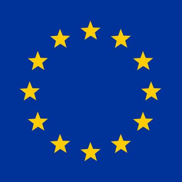 La mobilité ERASMUS pour les entreprises