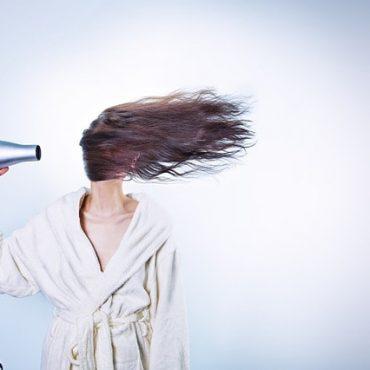 Une mobilité européenne dans le domaine de la coiffure