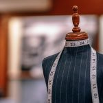 stage à l'étranger en couture