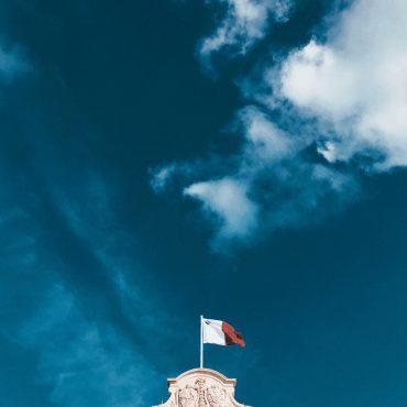 Témoignage séjour linguistique à Malte